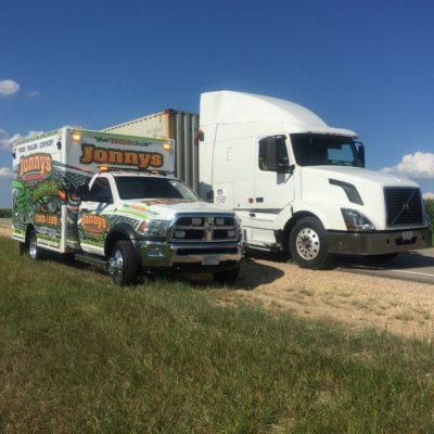 mobile truck repair service, mobile roadside, on-site truck repair, emergency, 24 hour