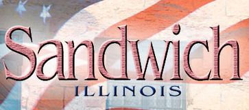 sandwich, il, 60548 Jonny's towing & recovery inc, tow truck service
