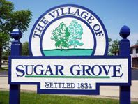 sugar grove, 60554 il Jonny's towing & recovery inc, tow truck service