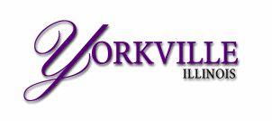 Yorkville pic