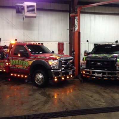tow trucks near me, plano, il
