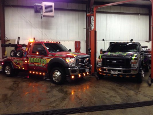 tow trucks near me, winfield, il