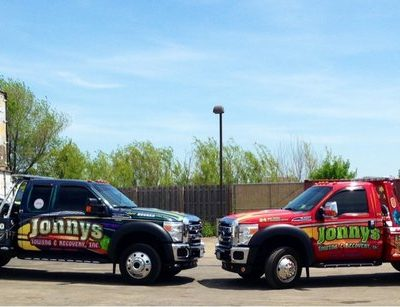 car towing, light towing service, joliet, il