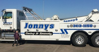 heavy duty towing service chicago cropped