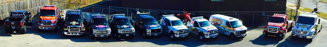 towing service, lasalle county, tow trucks near me