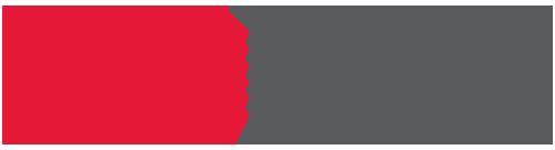 EFS payment logo